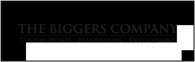 biggers_logo_finalblack